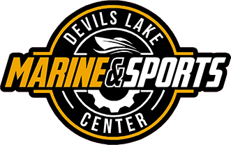 Devils Lake Marine & Sport Center